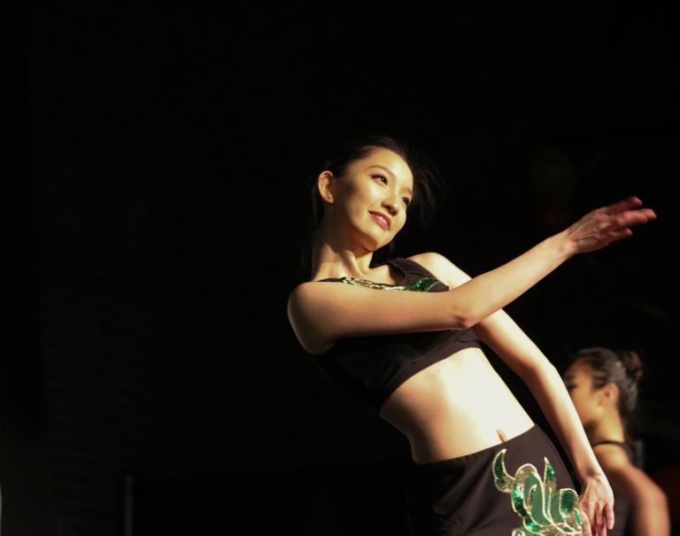 dance-duo-4